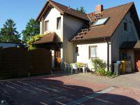 Bild 11: Ferienwohnung 2, Haus Erhard in Berlin Lichtenrade