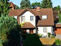Bild 8: Ferienwohnung 3, Haus Erhard in Berlin Lichtenrade