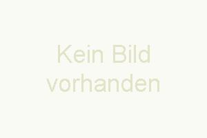 Bild 8: Zentral! Niedliches 1-Zi.-Apartment (35 qm) - (018) - English text below