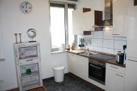 """Bild 8: Appartement """"Jasmin"""" City Berlin"""