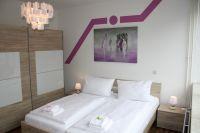 """Bild 5: Appartement """"Jasmin"""" City Berlin"""