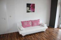 """Bild 2: Appartement """"Jasmin"""" City Berlin"""