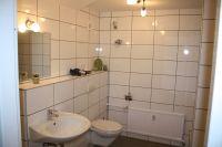 """Bild 14: Appartement """"Jasmin"""" City Berlin"""