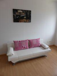 "Bild 23: Appartement ""Lilie"" City Berlin"