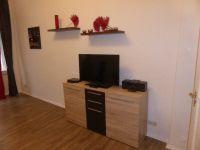 """Bild 8: Appartement """"Nelke"""" City Berlin"""
