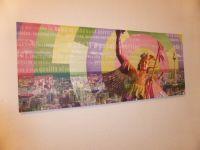 """Bild 11: Appartement """"Nelke"""" City Berlin"""