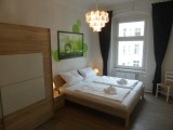 "Bild Appartement ""Dahlie"" City Berlin"