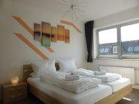 "Bild 11: Appartement ""Tulpe"" City Berlin"