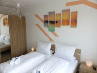 "Bild 14: Appartement ""Tulpe"" City Berlin"