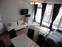 "Bild 2: Appartement ""Magnolie"" City Berlin"