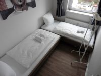 "Bild 5: Appartement ""Magnolie"" City Berlin"