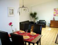 Bild 5: Apartment Burde in Berlin - Buckow