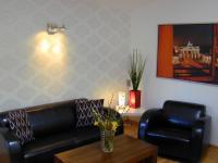 Bild 2: Apartment Burde in Berlin - Buckow